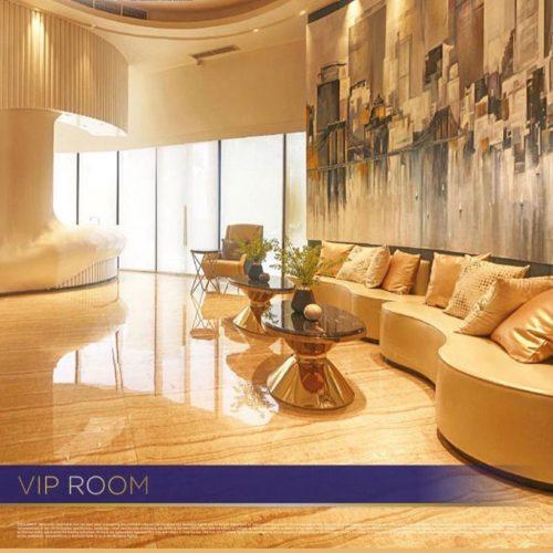 Fasilitas-VIP-Room-Apartemen-Sky-House-BSD