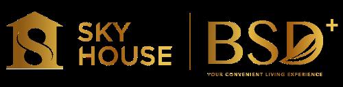 Sky House BSD | Apartement BSD Tangerang